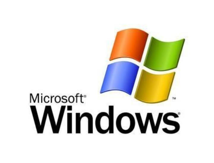 Установка Windows в Анапе